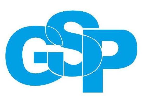 logo logo 标志 设计 矢量 矢量图 素材 图标 546_374