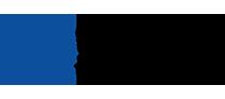 北京龙邦科技-温湿度监控系统丨冷链监控云平台丨医药GSP冷链验证丨保温箱